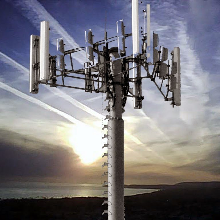 cell-tower-chemtrails-hendersonville-header11